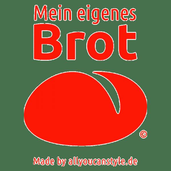 volksbrot2013.de-Methode