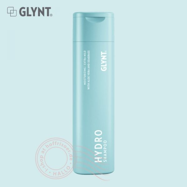 HYDRO Shampoo