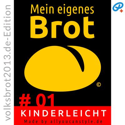 volksbrot2013.de-titel-01