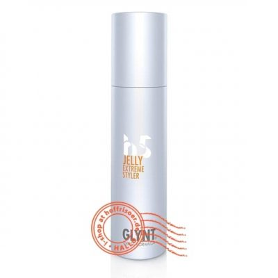 JELLY Extreme Styler hf 5 [100 ml]
