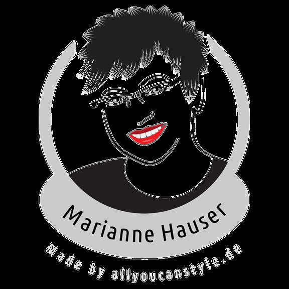 marianne hauser2