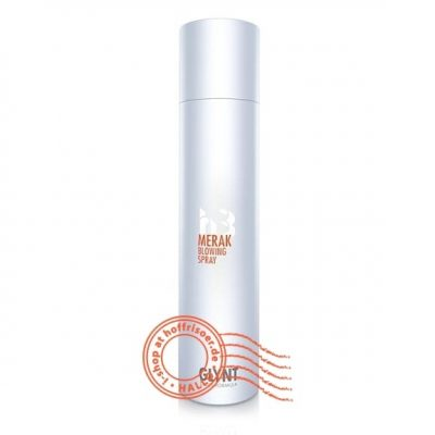 MERAK Blowing Spray hf 3 [300 ml]