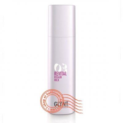 REVITAL Regain Milk 3 [200 ml]