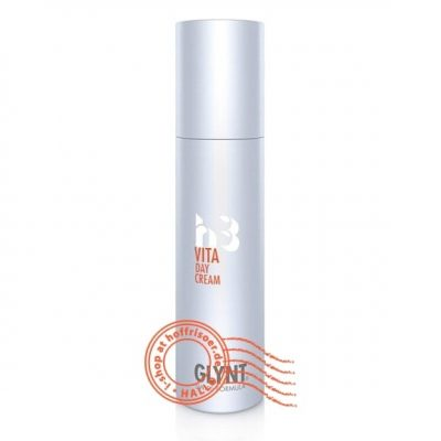 VITA Day Cream hf 3 [100 ml]