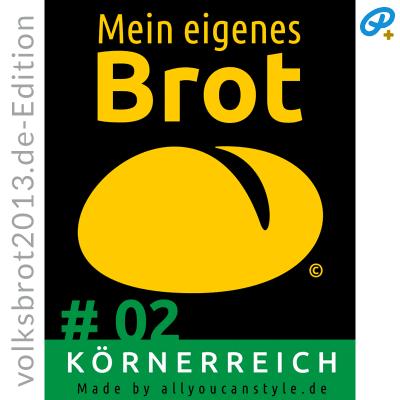 volksbrot2013.de-titel-02
