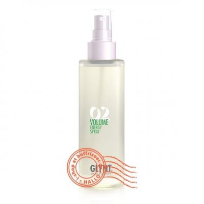 VOLUME Energie Spray 2 [100 ml]