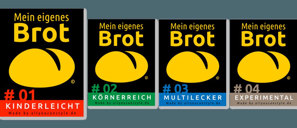 Eine volksbrot2013.de-Edition