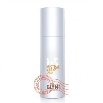 MISTRAL Built up Spray hf 5 [50 ml]