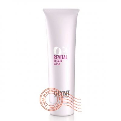 REVITAL Regain Mask 3 [50 ml]