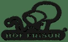 hoffrisoer.de: HOF FRISÖR ist ein kleiner Handwerksbetrieb mit persönlichen Dienstleistungen und nachhaltigen Produkten im Verkauf.