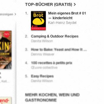 iTunes-Top-Buecher