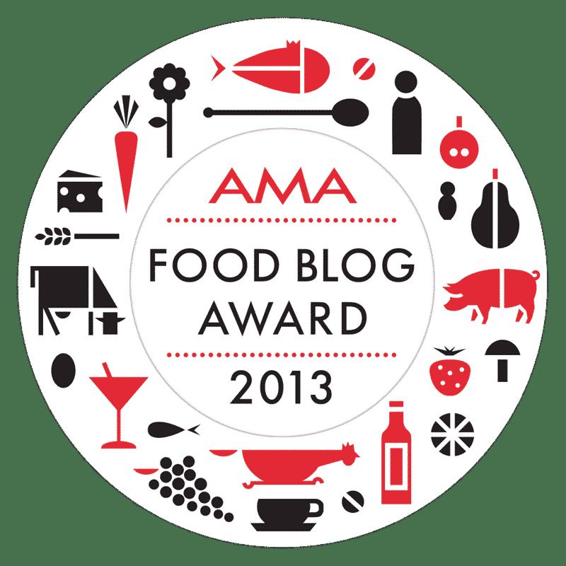 ama-food-award-2013