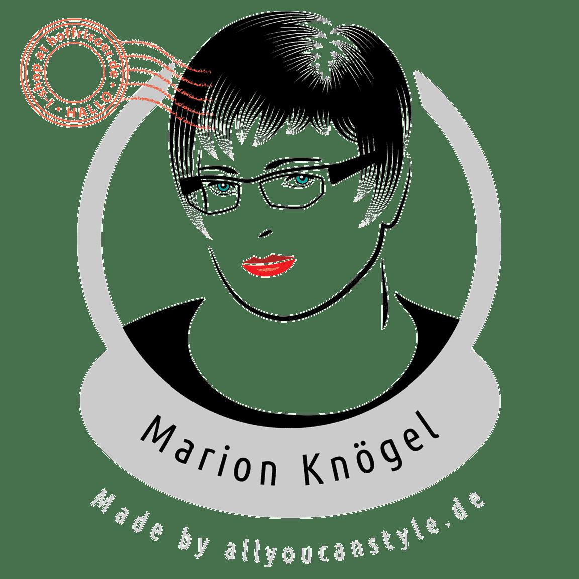 marion-stempel