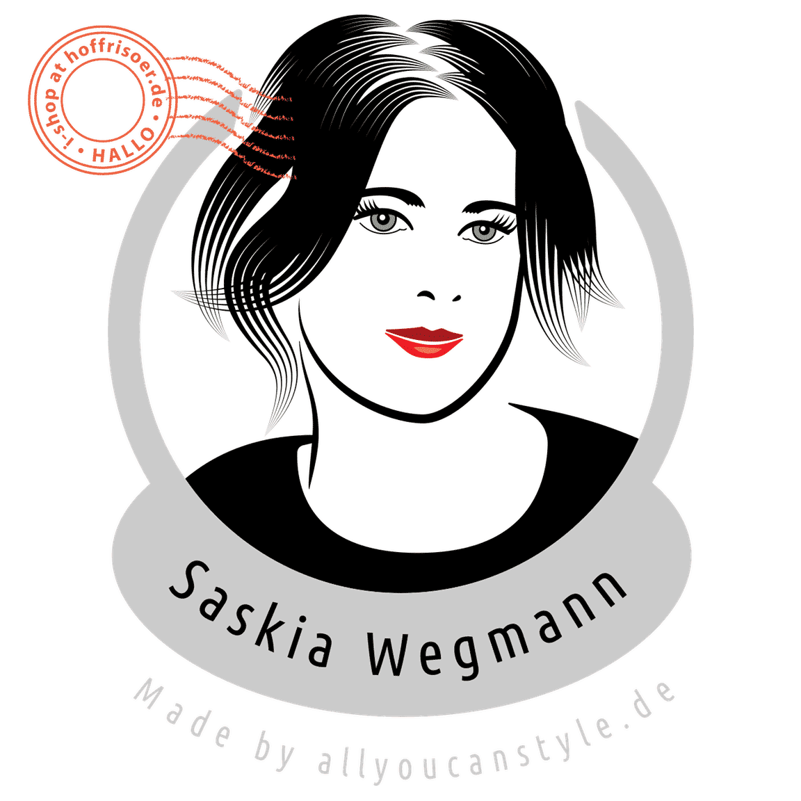 saskia-stempel