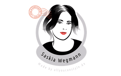 speedyhair-Intertratsch mit Saskia Wegmann