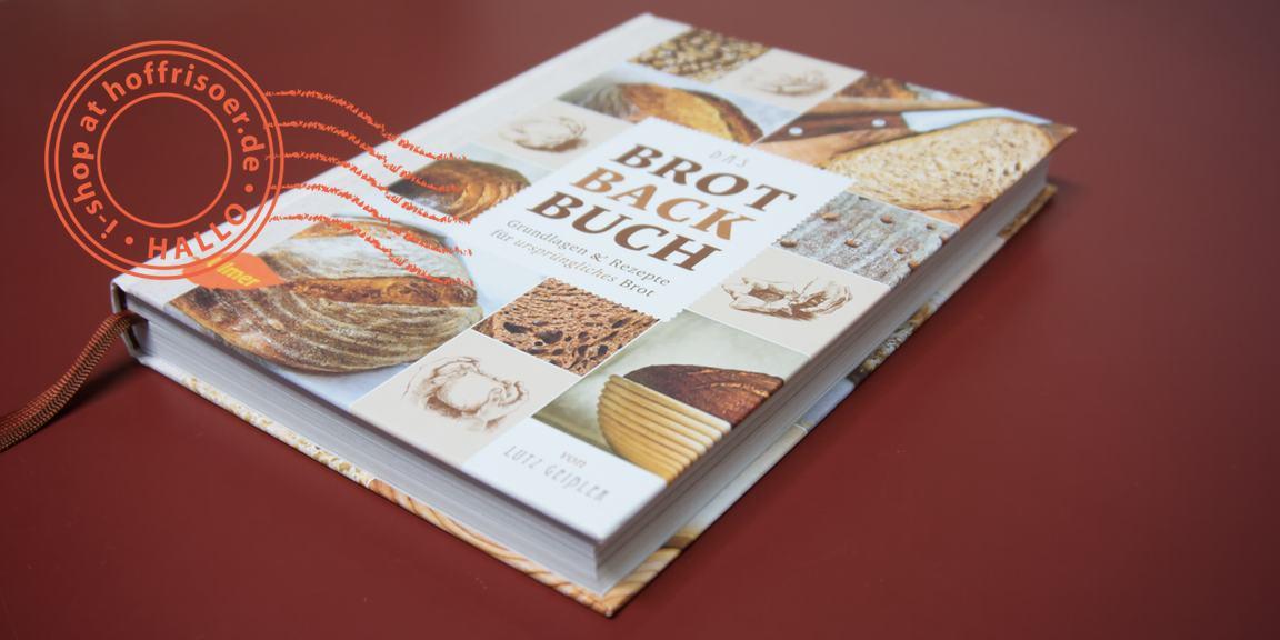 brotbackbuch-ploetzblog.de