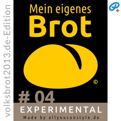 volksbrot2013.de-titel-04