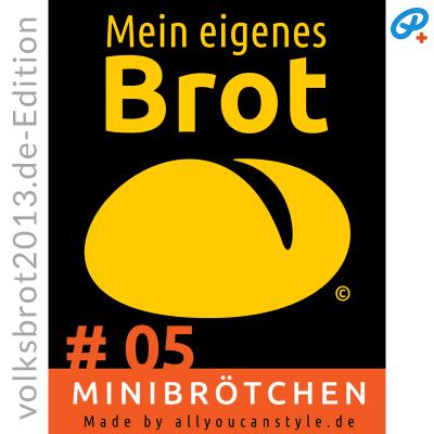 volksbrot2013.de-titel-05
