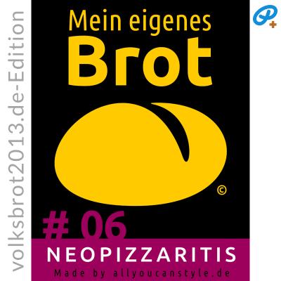 volksbrot2013.de-titel-06