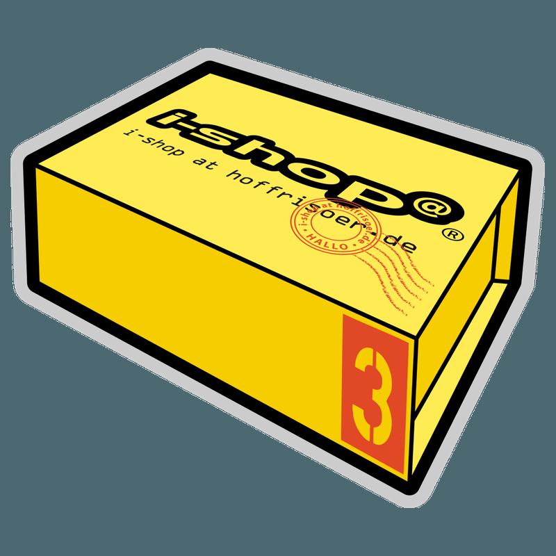 i-shop-paket