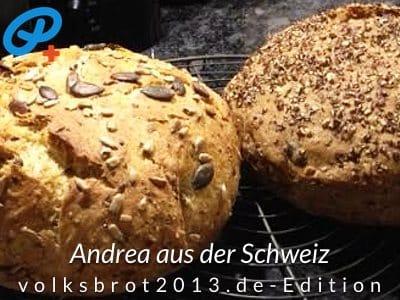 andrea-aus-schweiz
