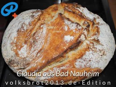 claudia-aus-badnauheim1