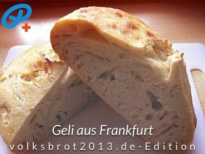 geli-aus-frankfurt2