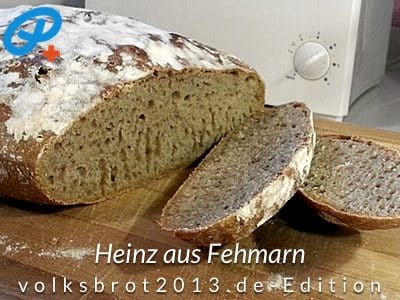 heinz-aus-fehmarn2
