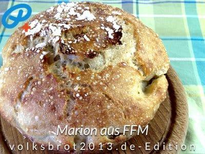 marion-aus-ffm2