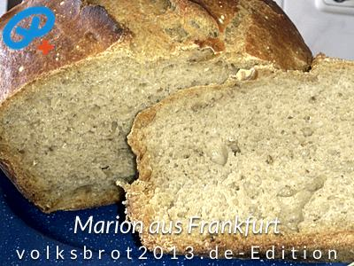 marion-aus-frankfurt