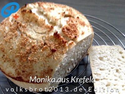 monika-aus-krefeld