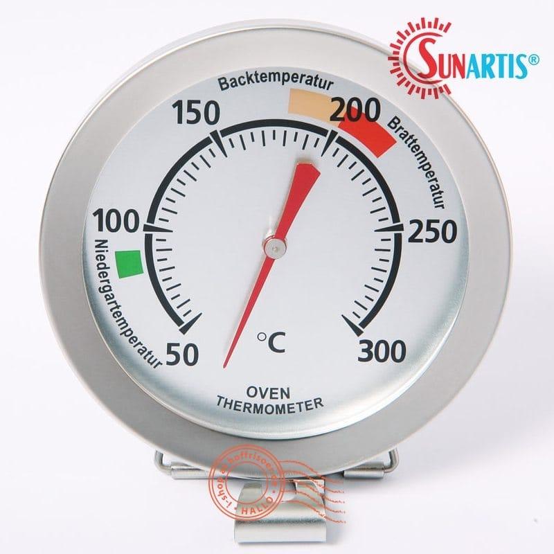 ofenthemometer300grad