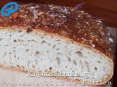 ralf-aus-rendsburg02