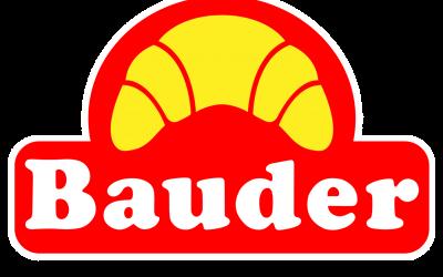 Bäckerei Bauder im Frankfurter Nordend (Neueröffnung 2014)