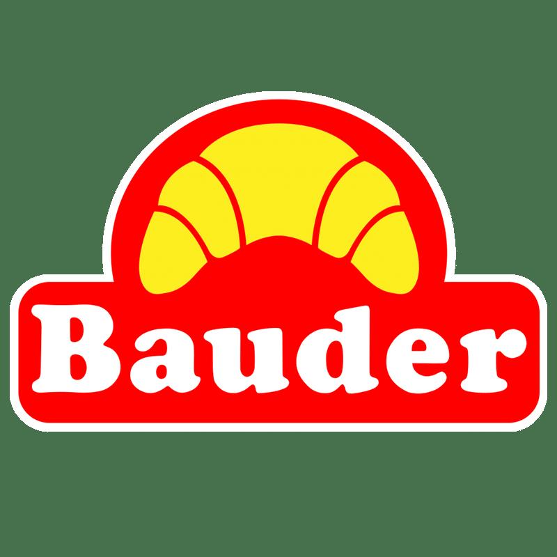 Neueröffnung: Bäckerei Bauder im Frankfurter Nordend