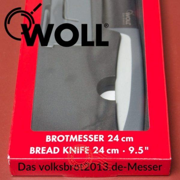 brotmesser 01