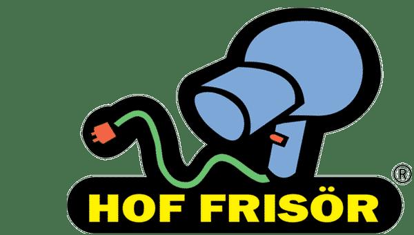 HOF FRISÖR