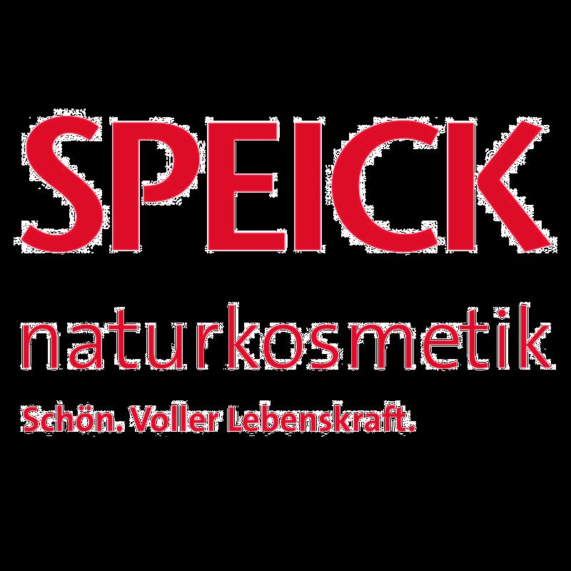 Neue Marke: SPEICK beim HOF FRISÖR erhältlich