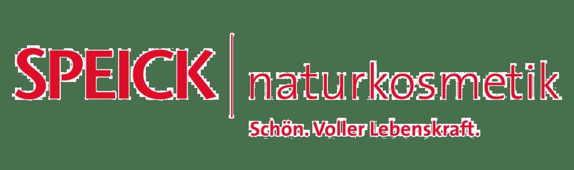 speick-logo-allyoucanstyle-de