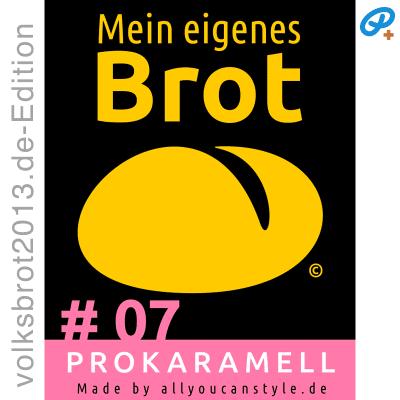 volksbrot2013.de-titel-07
