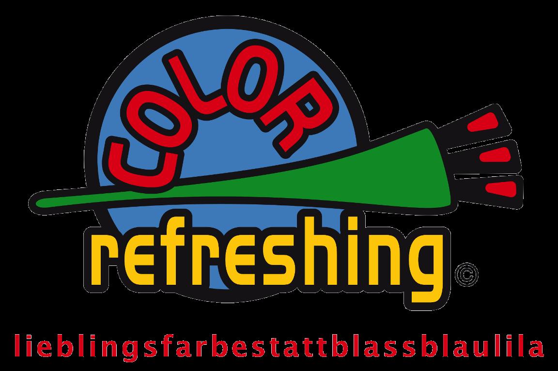 colorrefreshing1