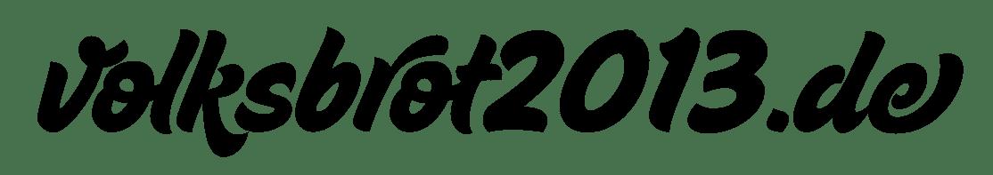 volksbrot2013-de