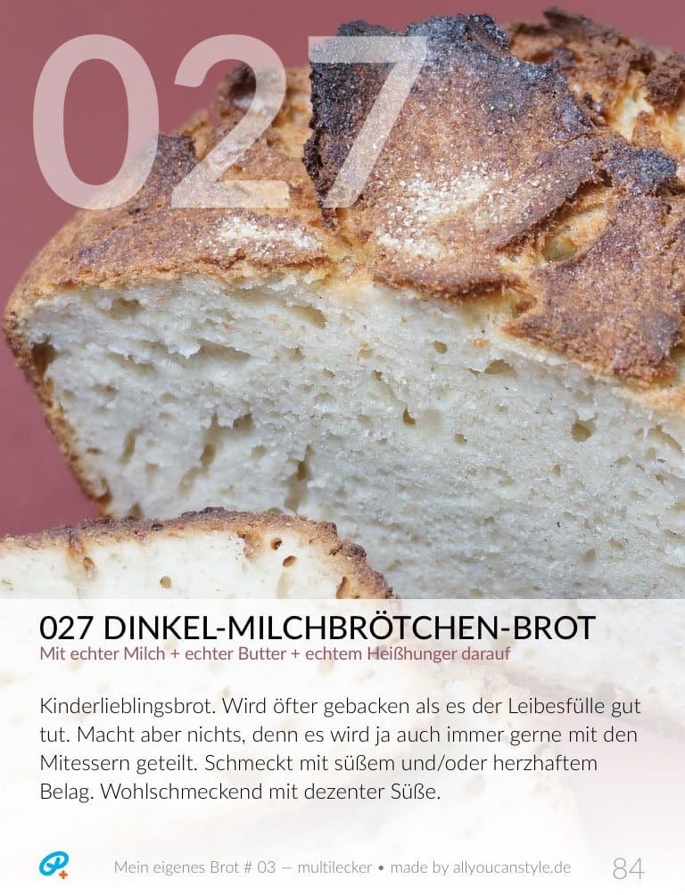 osterbrot2015