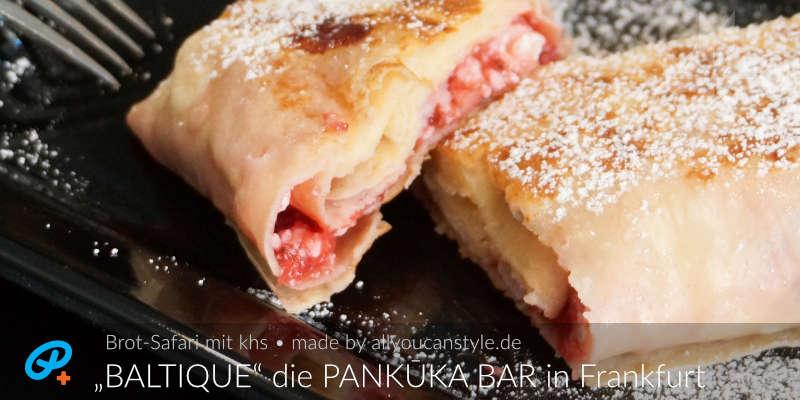 baltique-pankuka-frankfurt-01