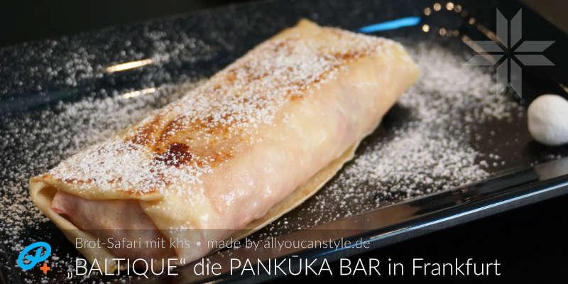 baltique-pankuka-frankfurt-03