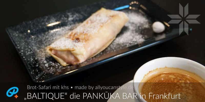 baltique-pankuka-frankfurt-04