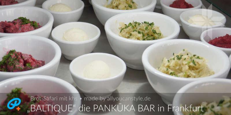 baltique-pankuka-frankfurt-05