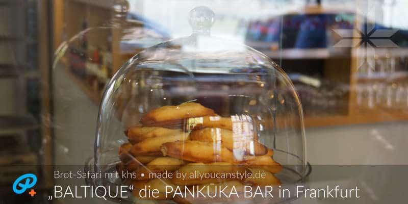 baltique-pankuka-frankfurt-06