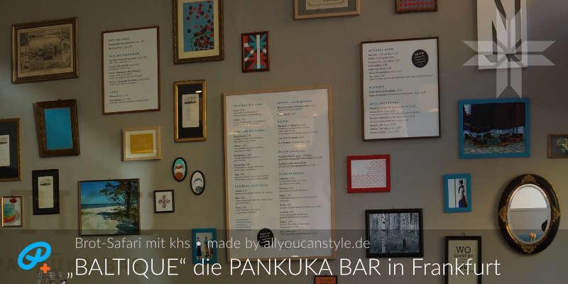 baltique-pankuka-frankfurt-07