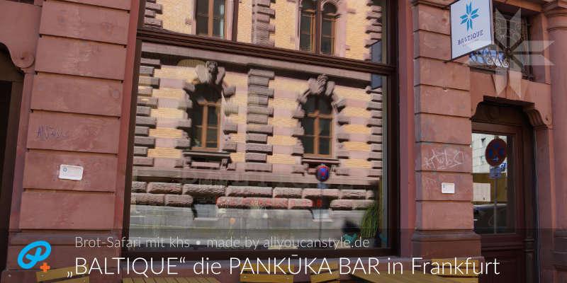 baltique-pankuka-frankfurt-08
